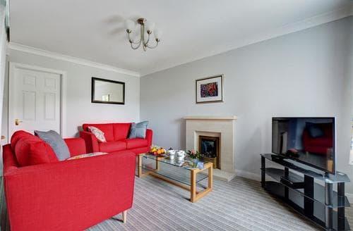 Last Minute Cottages - Quaint Skipton Cottage S56481