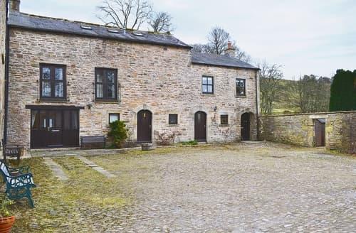 Last Minute Cottages - Cobblestones - 28288