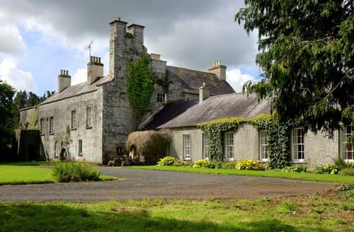 Last Minute Cottages - Excellent Durhamstown Cottage S59584