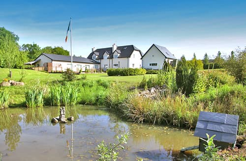 Last Minute Cottages - Captivating Limerick Cottage S59588