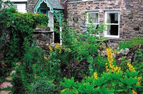 Last Minute Cottages - Bunbury Cottage