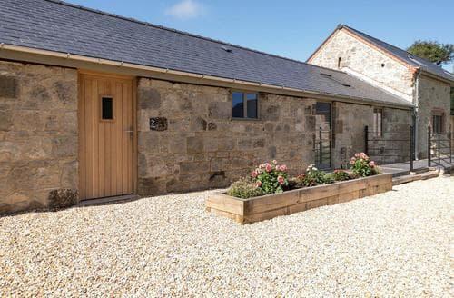 Last Minute Cottages - Property 2