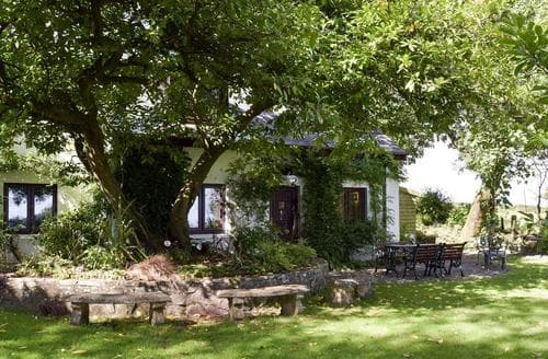 Last Minute Cottages - Sardis Cottage
