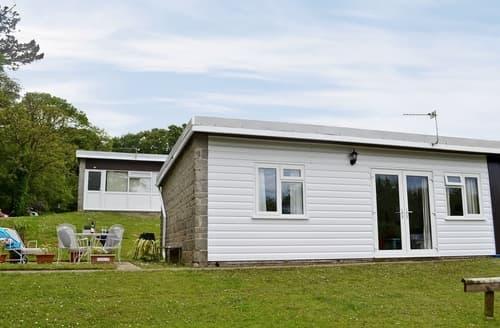 Last Minute Cottages - Seaville