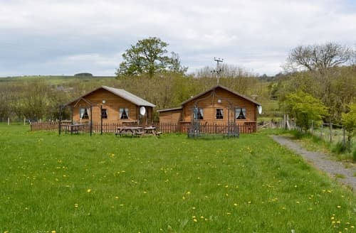 Last Minute Cottages - Fairoaks