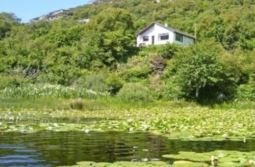 Last Minute Cottages - Canisp View