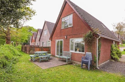 Last Minute Cottages - Dartmoor 2