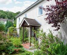 Snaptrip - Last minute cottages - Charming Backbarrow Cottage S9026 -