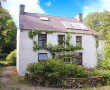 Snaptrip - Last minute cottages - Tasteful Cardigan Cottage S9034 -