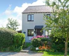 Snaptrip - Last minute cottages - Cosy Lindale Cottage S9095 -