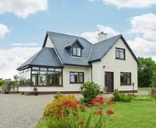 Snaptrip - Last minute cottages - Superb Wexford Cottage S9123 -