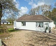 Snaptrip - Last minute cottages - Stunning Nolton Haven Cottage S9132 -
