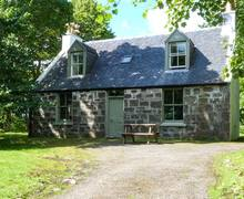 Snaptrip - Last minute cottages - Lovely  Cottage S9362 -