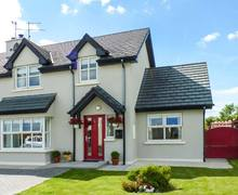 Snaptrip - Last minute cottages - Adorable New Ross Cottage S9381 -