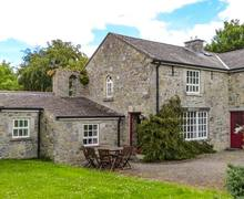 Snaptrip - Last minute cottages - Delightful Nenagh Cottage S9482 -