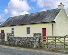 Snaptrip - Last minute cottages - Inviting Nenagh Cottage S9484 -