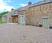 Snaptrip - Last minute cottages - Lovely Reagill Cottage S9672 -