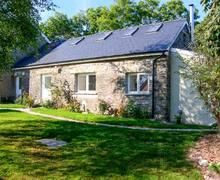 Snaptrip - Last minute cottages - Delightful Felinwynt Cottage S9693 -