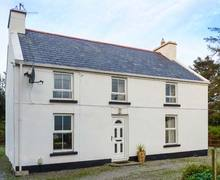 Snaptrip - Last minute cottages - Quaint Donegal Cottage S9694 -