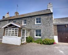 Snaptrip - Last minute cottages - Stunning Mortehoe Rental S9830 - External - View 1