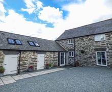 Snaptrip - Last minute cottages - Beautiful Llangwm Cottage S58113 -