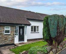 Snaptrip - Last minute cottages - Excellent Teignmouth Cottage S44244 -