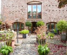 Snaptrip - Last minute cottages - Quaint Washford Cottage S41108 -