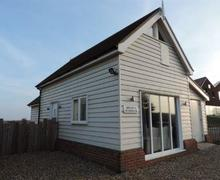 Snaptrip - Last minute cottages - Superb Thorpeness Cottage S70945 - 1556908