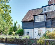 Snaptrip - Last minute cottages - Tasteful Thorpeness Rental S9972 - Exterior - View 2