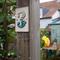 Snaptrip - Last minute cottages - Gorgeous Wells Next The Sea Cottage S71067 -