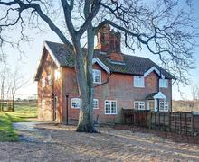 Snaptrip - Last minute cottages - Quaint Dunwich Rental S10010 - Exterior - View 1