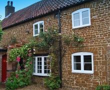 Snaptrip - Last minute cottages - Gorgeous Snettisham Cottage S71238 -