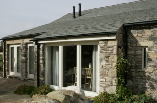 Snaptrip - Last minute cottages - Wonderful Cockermouth Rental S290 - Buttermere, Southwaite Green, Self catering holiday cottage Nr Lorton, Cockermouth, Lakes Cottage Holidays
