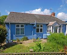 Snaptrip - Last minute cottages - Tasteful Southwold Rental S10089 - Saltings, Southwold