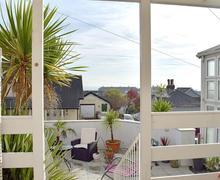 Snaptrip - Last minute cottages - Captivating Ventnor Cottage S72691 -
