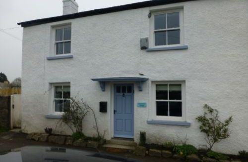 Snaptrip - Last minute cottages - Tasteful  View S882 - Racecouse View, Cartmel, Lakes Cottage Holidays