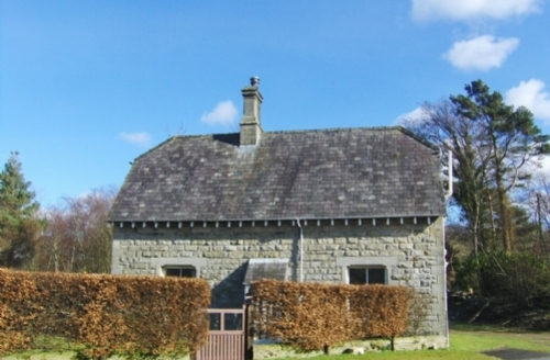 Snaptrip - Last minute cottages - Adorable Cockermouth House S883 - Station Masters House, Self catering cottage in Bassenthwaite, Near Keswick