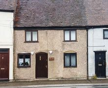 Snaptrip - Last minute cottages - Wonderful Gloucester Cottage S73142 -