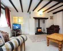 Snaptrip - Last minute cottages - Inviting Braunton Cottage S73570 -
