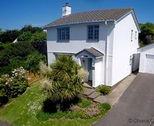Snaptrip - Last minute cottages - Tasteful Croyde Cottage S73641 - Beautiful holiday home