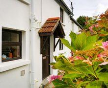 Snaptrip - Last minute cottages - Charming Georgeham Cottage S73646 -