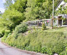 Snaptrip - Last minute cottages - Quaint Braunton Cottage S73652 -