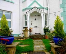 Snaptrip - Last minute cottages - Cosy Westward Ho! Cottage S73673 - Attractive holiday home