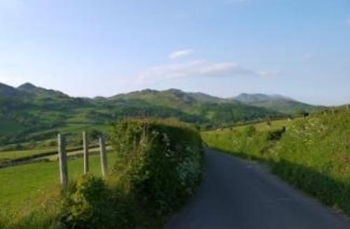 Last minute deals holiday cottages lake district