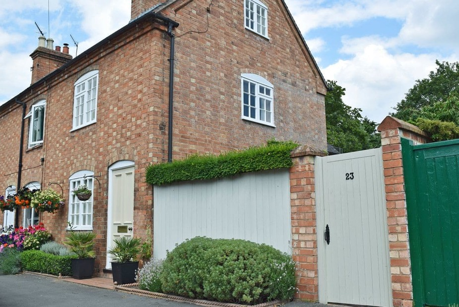 Clifford Chambers Exterior | Clifford Chambers, Clifford Chambers, near Stratford-upon-Avon