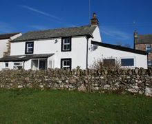 Snaptrip - Last minute cottages - Stunning Motherby Cottage S74734 -