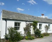 Snaptrip - Last minute cottages - Attractive Matterdale Cottage S74736 -
