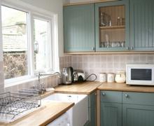 Snaptrip - Last minute cottages - Delightful Greystoke Cottage S74743 -