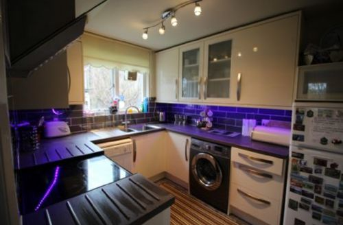 Snaptrip - Last minute cottages - Adorable Windermere Apartment S74749 -