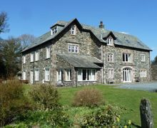 Snaptrip - Last minute cottages - Beautiful Keswick Apartment S74751 -